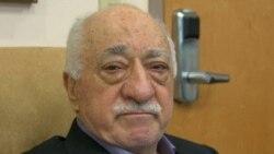 Türkmenistanda 'gülençiler bilen iteşikli' 50 çemesi adam tussag edildi