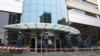 «Էրեբունի պլազա»-ում կրակոցներ արձակած Թորոսյանը չի ընդունում մեղադրանքը