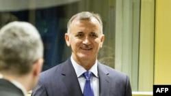Valentin Ćorić