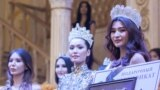"""""""Кыргызстан сулуусу - 2018"""" сынагына өлкөнүн жети дубанынан 25 кыз катышты."""