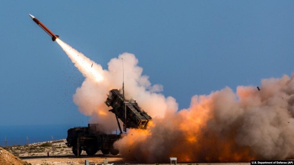 НАТО модернизирует ПРО в ответ на выход России из договора о ракетах