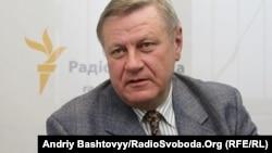 Олександр Скибінецький