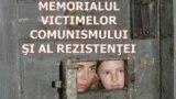 """""""Vreți să înțelegeți România de azi? Vizitați Memorialul victimelor comunismului și al rezistenței."""""""