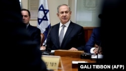 نتانیاهو اولین نخست وزیر اسرائیل است که به استرالیا سفر رسمی میکند.