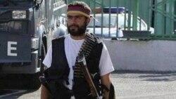 Գնդապետ Արթուր Վանոյանի սպանության մեղադրանք է առաջադրվել Սմբատ Բարսեղյանին