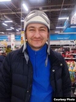 Михаил Ш.