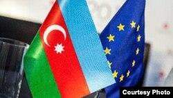 Azərbaycan və AB