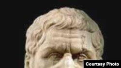 Платона многие считают первым феминистом