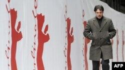 """На Берлинском кинофестивале можно услышать очень много восторженных отзывов о фильме Романа Поланского """"Безымянный автор"""""""