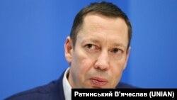 16 липня Верховна Радапризначила Кирила Шевченкановим головою Національного банку