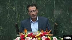 رضا فرجی دانا، وزیر علوم، تحقیقات و فناوری