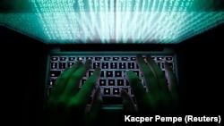 За даними влади країни, підозрюваний є 20-річним співробітником компанії з кібербезпеки