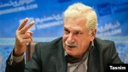 دبیرکل مجمع مبارزه با استعمال دخانیات ایران : ۱۰ درصد از کسانی که جان خود را از دست می دهند، افرادی هستند که سیگار نمیکشند٬ اما در معرض مستقیم دود ناشی از آن هستند