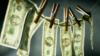 Mecanisme de legalizare a spălării banilor murdari?