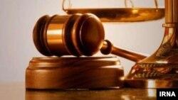 محکمۀ نظامی روسیه، یک تن را به اتهام تمویل یک حمله در آنکشور به حبس ابد محکوم کرد