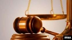 قانون جدید در تاریخ ۱۰ اسفندماه ۱۳۹۵ و در ماده ۲۸ قانون احکام دائمی توسعه کشور به تصویب مجلس رسید.