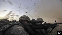 Iraq, 8 avqust 2011