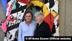 """George Enescu și """"Œdipe"""" la Festivalul de la Salzburg"""
