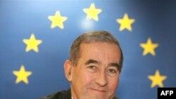 Yves de Kermabon
