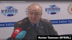 Нурлан Утемисов.