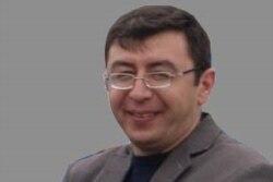 """Elnur Astanbəyli: """"hər birimizi çörək oğrusuna, pampers oğrusuna çevrilmək gözləyə bilər"""""""