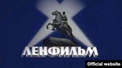 """Падышалык Орусияда тартылган өтө сейрек үнсүз фильмдер """"Ленфильм"""" студиясына өткөрүлүп берилди."""