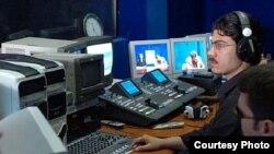 «AzCan Tv»nin Kanada ilə Azərbaycan arasında mədəni dialoqa xidmət edəcəyi deyilir