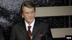 Насколько украинский президент готов к конфронтации с Радой, покажет его решение по новой кандидатуре министра иностранных дел