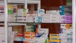 Тошкентдаги 63 хусусий аптека ҳокимлик лицензия бермаëтгани ортидан банкротлик ëқасида қолди