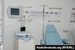 Центр крові