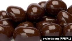 Generic -- chocolate