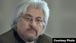 Радослав Марковски