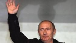 Американские вопросы. Уйти во имя России?