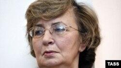 Лидия Графова