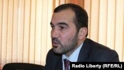 ننگ: رهبران طالبان هم اکنون در شهرهای مشهد،کرمان و یزد زندگی میکنند