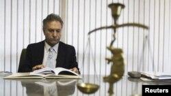 محمدعلی دادخواه