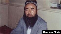 Таниқли диний уламо Абдували қори Мирзаев 20 йил муқаддам ғойиб бўлганди