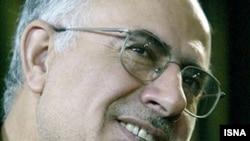 علی کردان گفت که عمليات نرم علیه جمهوری اسلامی درخارج از ايران طراحی می شود.(عکس: ایسنا)