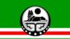 Русиядә Чечняның аерылуын теләүчеләр арта