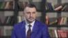 """Победитель праймериз """"Яблока"""" отказался от участия в выборах"""