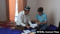 TiserPage--Tajikistan--for currenttime.tv