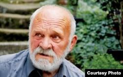 Венек Шилган. 1927-2009