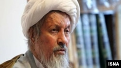 محمد مومن