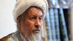 محمد دانشزاده قمی مشهور به محمد مومن