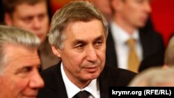 Edip Gafarov