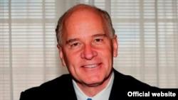 Respublikaçı konqresmen Bill Keating
