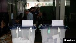 حزب پان ایرانیست: در انتخابات شرکت نمی کنیم