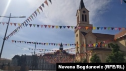 Gotovo 80.000 građana Zrenjanina nema pijaću vodu više od 16 godina