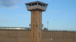 «وخامت» وضعیت جسمی قادر محمدزاده٬ زندانی سیاسی کرد در پی اعتصاب غذا