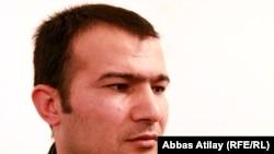 Seymur Həziyev